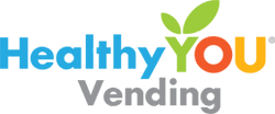 HealthyYOU Vending Support Center
